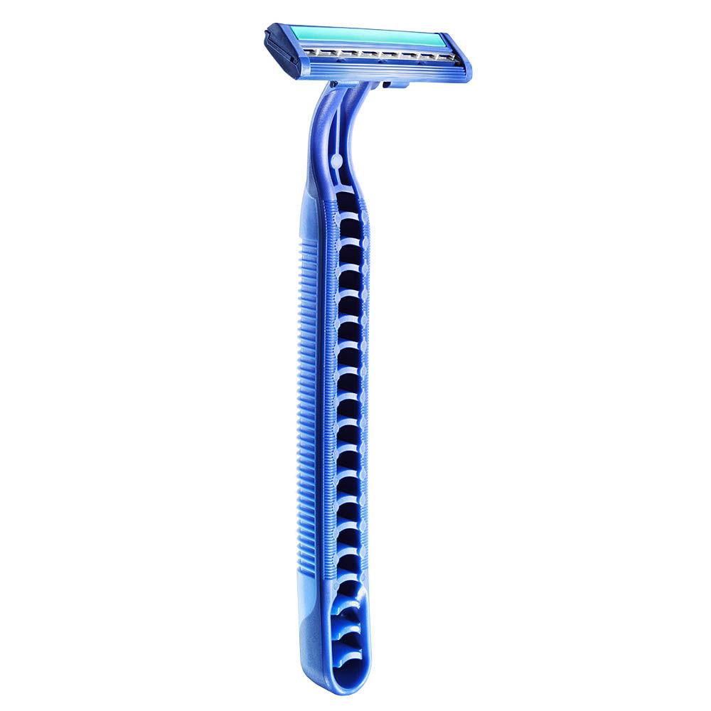 Gillette Prestobarba Ultragrip Máquinas Para Afeitar Desechables 7 Un 38109159c863